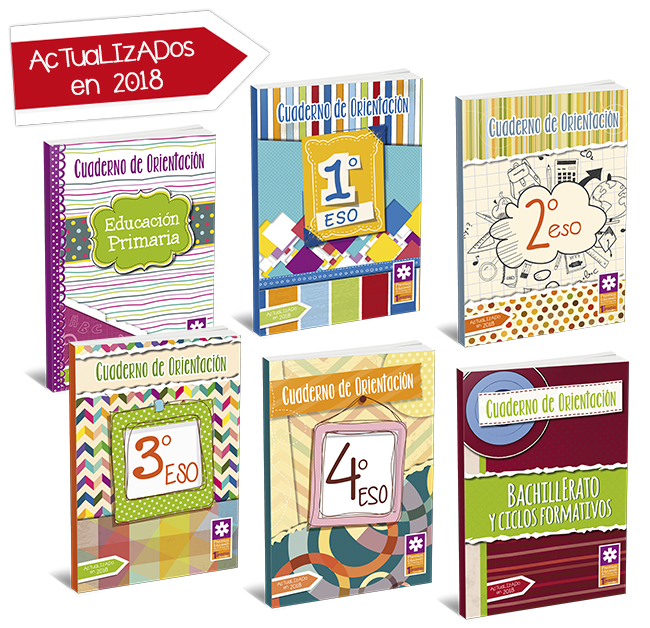 cuadernos apoclam index